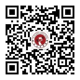 武威反传销联盟-专业反传销找人反洗脑网站