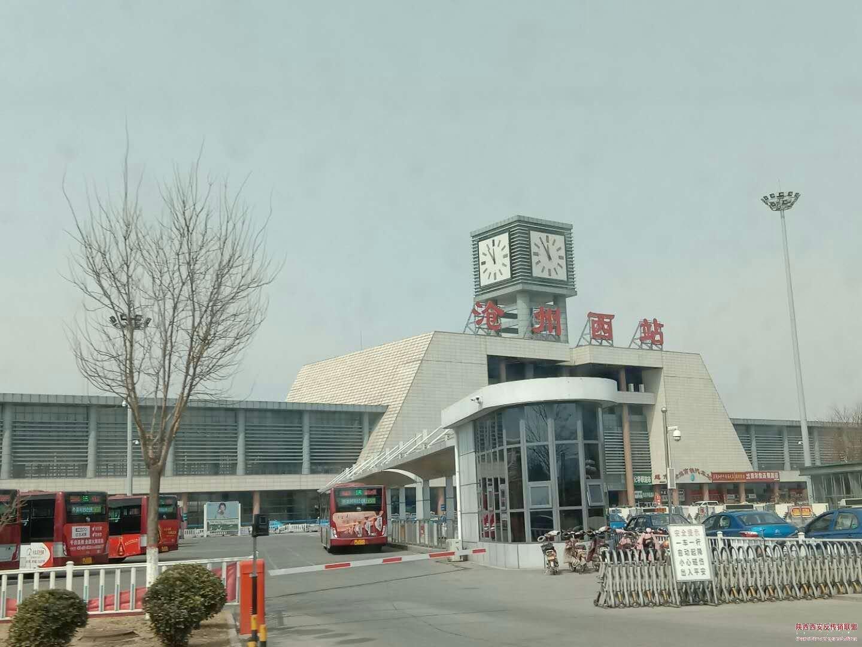 河北沧州反传销解救深陷传销组织5年大学生受害者
