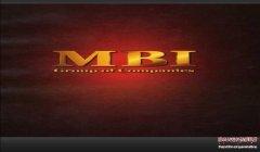 MBI实体产业只是幌子