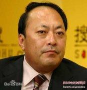 来自广西的网友举报西安假天狮传销组织