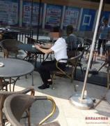 四川大学毕业生误入咸阳传销一年 反传销协助家属成功解救