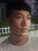 9月1日陕西咸阳传销解救受害者