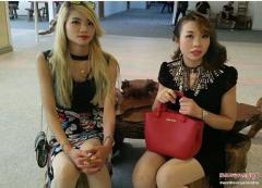 实名举报传销西安香港伯莱蔓化妆品有限公司传销组织